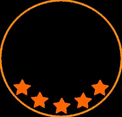 5 star reviews for dentist in Orange CA
